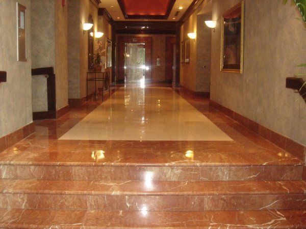 marble floor polish_full